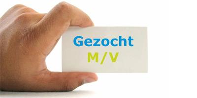 Afbeeldingsresultaat voor M/V GEZOCHT