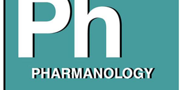 Pharmanology